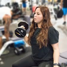 la fitness lafitness