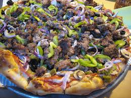village pizza corrales new mexico gil u0027s thrilling and