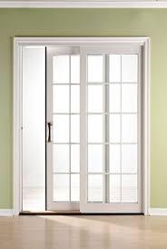 Door Styles Exterior Door Styles Gallery Website Sliding Doors Exterior Home