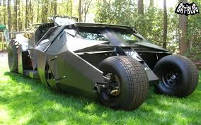 replica cars bat blog batman toys and collectibles the dark knight movie