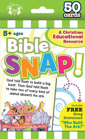 bible snap christian 50 count game cards i u0027m learning the bible