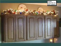 kitchen christmas tree ideas picture ideas of christmas decorations holiday decor ideas