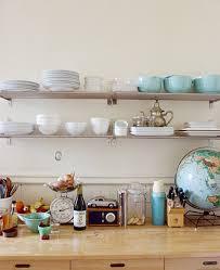 estantes y baldas ordena tu cocina con baldas y estantes open shelving open shelves