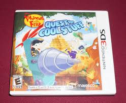 evan and lauren u0027s cool blog 12 15 13 phineas and ferb quest for