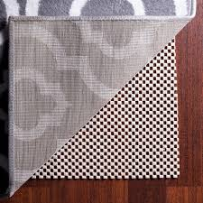 Lowes Outdoor Patio Rugs Outdoor Patio Rugs Cheap Area Rugs 9x12 Shaw Rugs Lowes