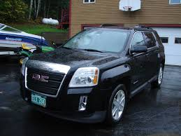 lexus richmond ky car insurance richmond ky insurance company jingles