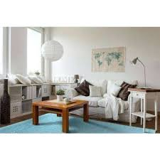 linon home decor rugs linon home decor rugs area buy flokati rug snouzorsph site