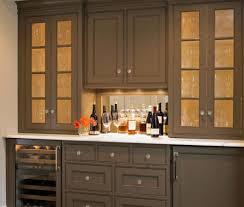 Revit Kitchen Cabinets Cabinet Wonderful And Beautiful Kitchen Wall Cabinets