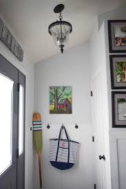 188 best foyer and entryway ideas for the home images on pinterest