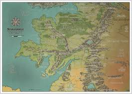 Desolation Sound Map Map Thread Xvi Page 59 Alternate History Discussion