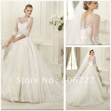 wedding dress lace back and sleeves wedding trend ideas lace sleeve wedding dress
