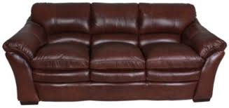 Leather Sofa Lazy Boy La Z Boy Burton 100 Leather Sofa Homemakers Furniture
