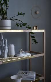 Esszimmerst Le Tchibo 93 Besten Living Regale Bilder Auf Pinterest Regale Wohnraum