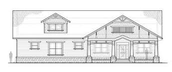 home design architectural plans pretty design architectural house plan services 14 clermont