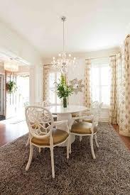 1190 best rug ideas images on pinterest dining room rugs living choose the perfect dining room rug www bocadolobo com bocadolobo luxuryfurniture