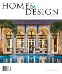 home design trends vol 3 nr 7 2015 home design magazine annual resource guide 2015 southwest