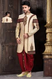 wedding collection for mens 2016 dulha sherwani buy online usa ethnic indian