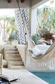 Get The Boho Chic Look  Bohemian Interior Design Ideas - Chic interior design ideas