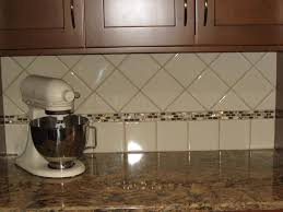 kitchen backsplash accent tile new kitchen counter backsplash 5 kitchen counter backsplash