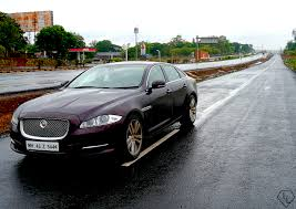 jaguar xj type 2015 we review the 2015 jaguar xj 3 0 portfolio a super stylish