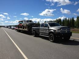 2013 5500 srw pickup page 5 dodge diesel diesel truck