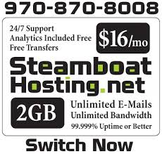 e unlimited home design steamboat hosting and website design home steamboat springs