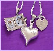 pet remembrance jewelry personalized pet memorial jewelry engraving digital