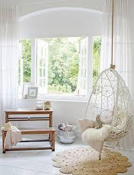 childrens bedroom chair best 25 bedroom swing ideas on pinterest childrens bedrooms intended