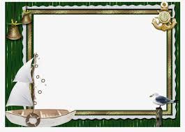 Personalized Photo Album Personalized Picture Frame Album Frame Photo Frame Retro Photo