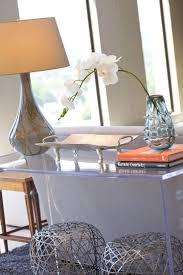 60 best living rooms images on pinterest design studios beans design austin bean design studio photography jenifer jordan coffee table