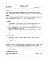 athletic resume template resume athletic director arieli me