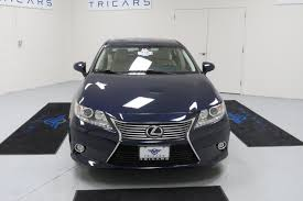 lexus pandora app 2015 lexus es 350 luxury stock 167770 for sale near gaithersburg
