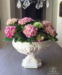 Challenge Vase 15 Ways To Stye A White Vase Instagram Challenge