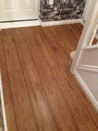 Laminate Flooring And Fitting Lvt U2013 K Flooring Quality Floor Fitting Plymouth