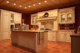 solid wood kitchen furniture luxury solid wood kitchen furniture in kitchen cabinets from