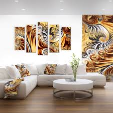 Home Interior Products Tmarchev Graphic Artist