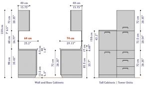 kitchen wall cabinet height decorative kitchen wall cabinet height and kitchen wall cabinet