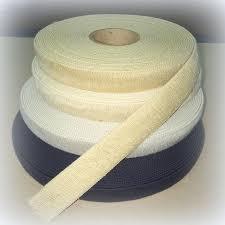 Rug Binding Carpet Binding Supplies Serging Tapes Bond Products Inc