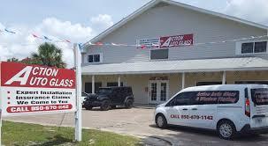 car insurance quotes florida comparison awesome home insurance automobile insurance quotes landlord home