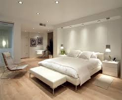 Bedroom Lighting Pinterest 25 Best Bedroom Lighting Ideas On Pinterest Bedside L Open