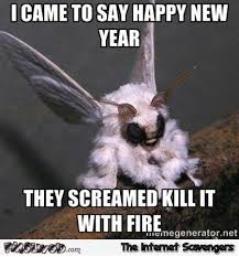 I Came Meme - i came to say happy new year funny meme pmslweb