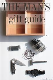 gifts design ideas small gift ideas for men and women top gifts