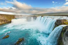 beautiful places on earth 100 gorgeous spots images to download picture perfect