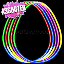 glow necklaces glow in the necklaces glow necklaces party supplies
