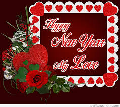 wallpaper happy new year my on high quality of pc hd