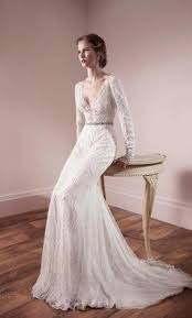 lihi hod wedding dress lihi hod ruby new wedding dress on sale 50
