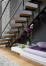 Fer Forge Stairs Design Lisa Em Baixo Staircase Pinterest Staircases Interiors