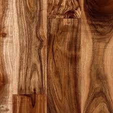best 25 acacia hardwood flooring ideas on acacia wood