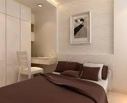 bedroom walls ideas 10 templates to inspire your bedroom wall ideas