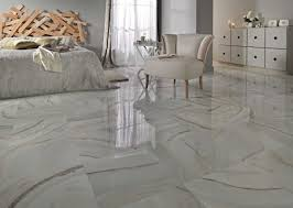 High Gloss Tile Effect Laminate Flooring Tiles Marvellous Porcelain High Gloss Floor Tiles Porcelain High